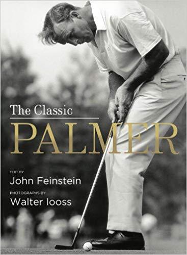 Classic Palmer.jpg