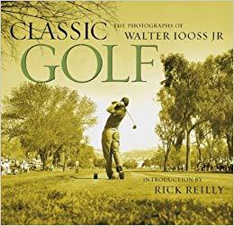 Classic-Golf.jpg
