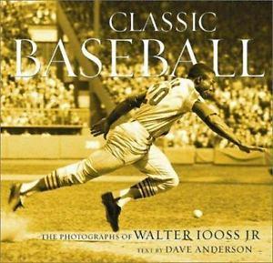 Classic-Baseball.jpg