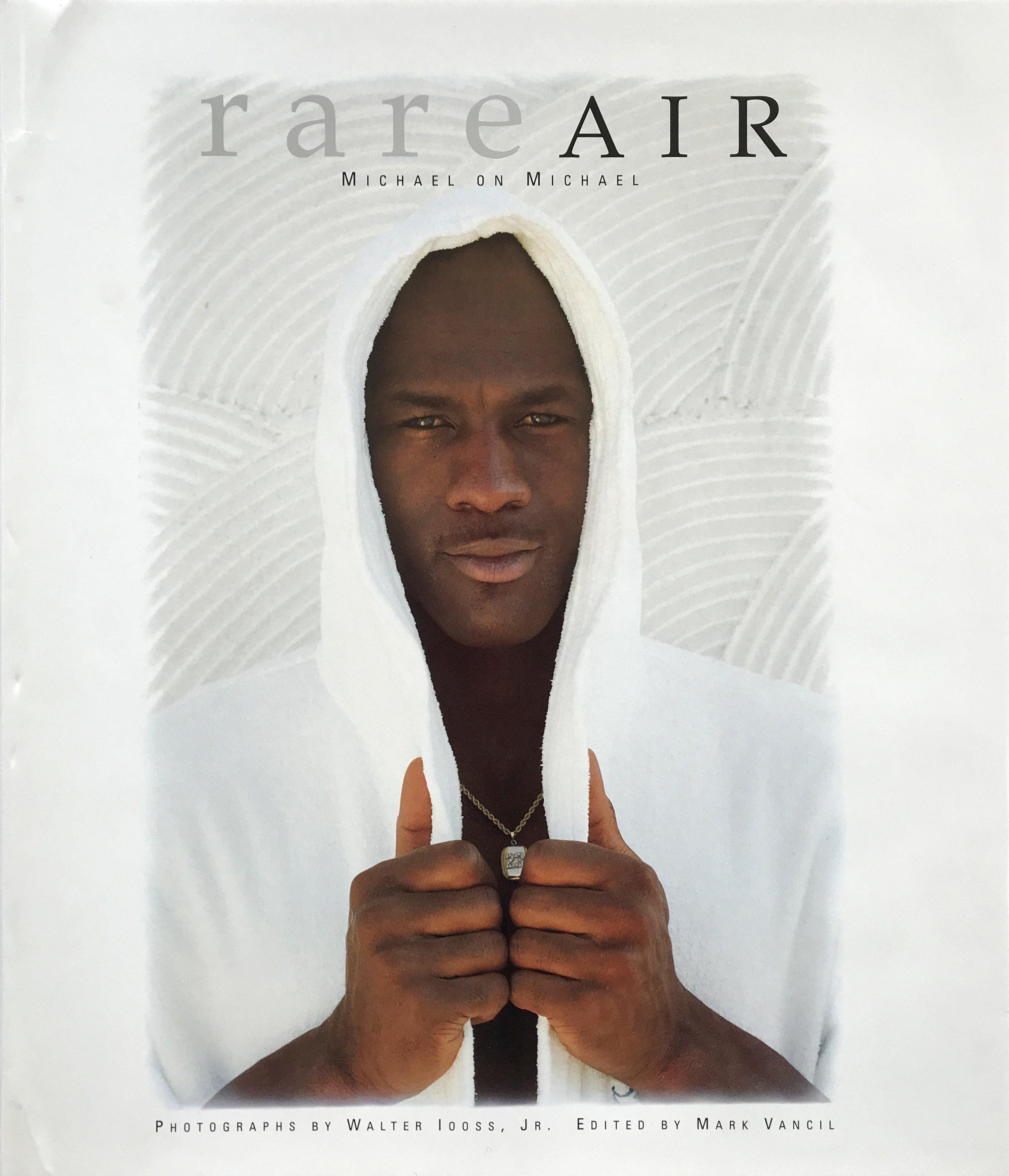 Rare-Air.jpg