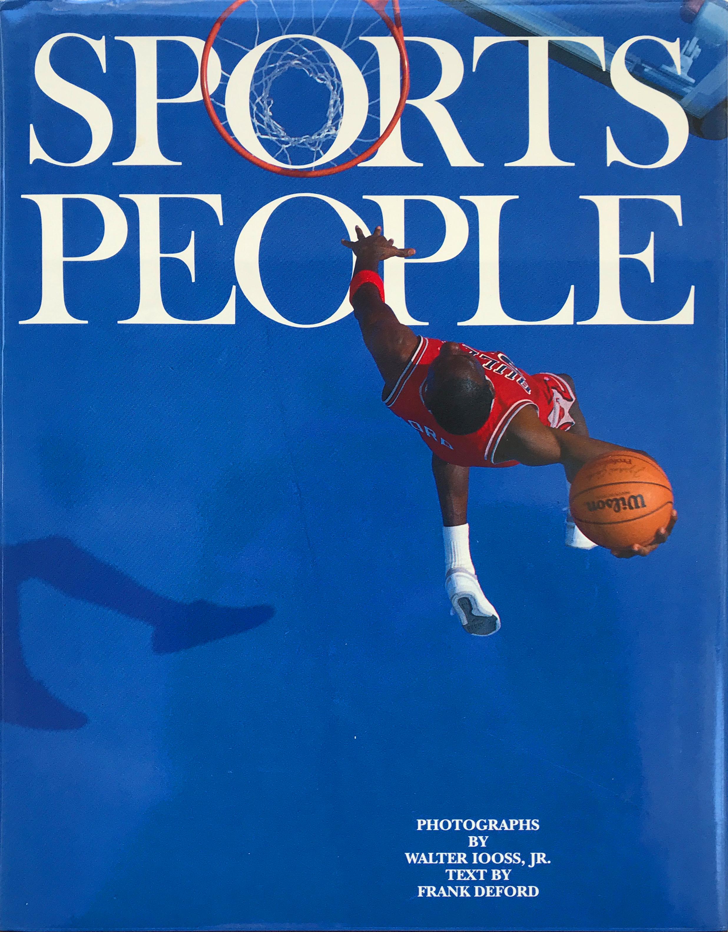 Sports-People.jpg