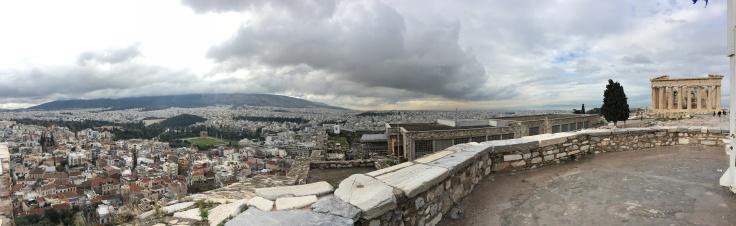acropolis-pano-1.jpg