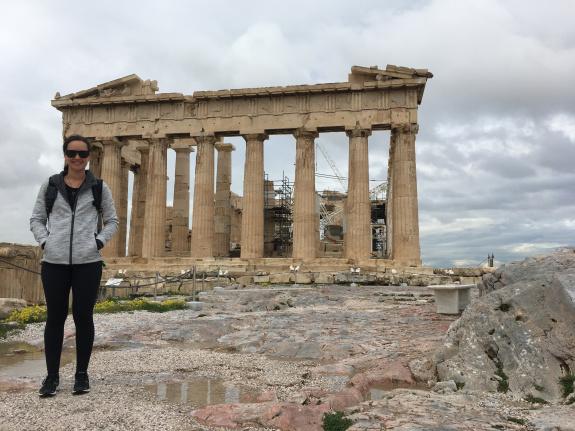 acropolis-the-parthenon-tash.jpg
