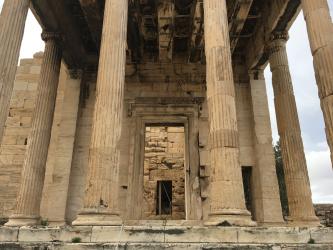 acropolis-the-erectheion-s-side-entrance.jpg