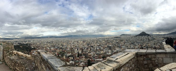 acropolis-pano-view-e1489510754248.jpg
