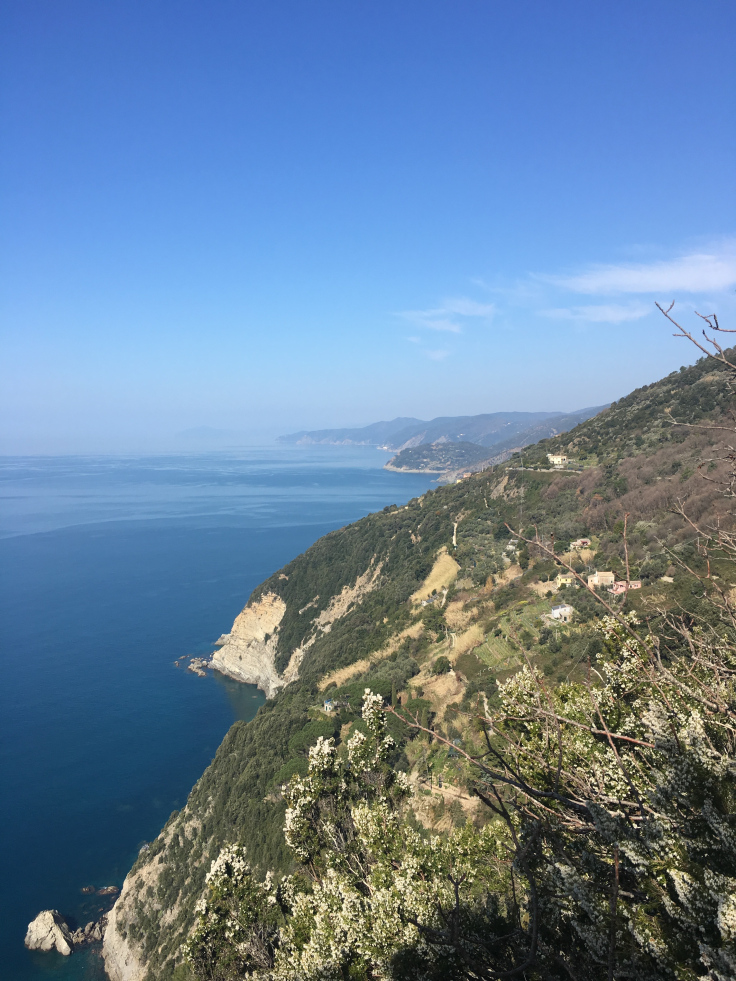 monte-levanto-skyline-view.jpg