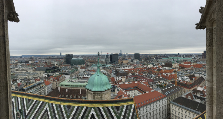 st-stephens-cathedral-tower-view-pano.jpg