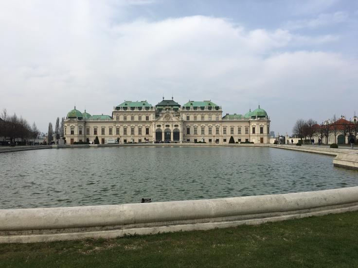 belvedere-palace-pano.jpg