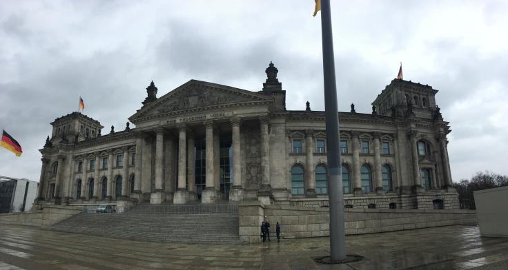 original-parliament-house-where-hitler-became-chancellor.jpg