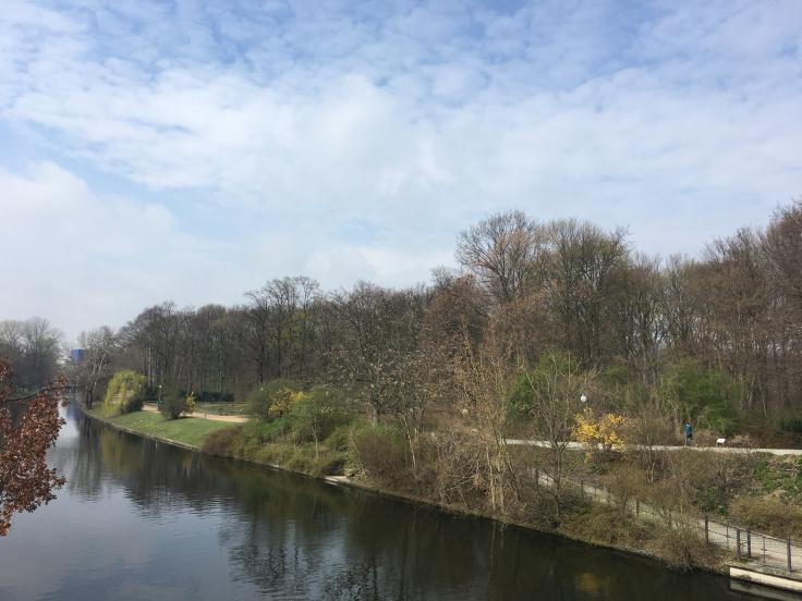tiergarten-3.jpg