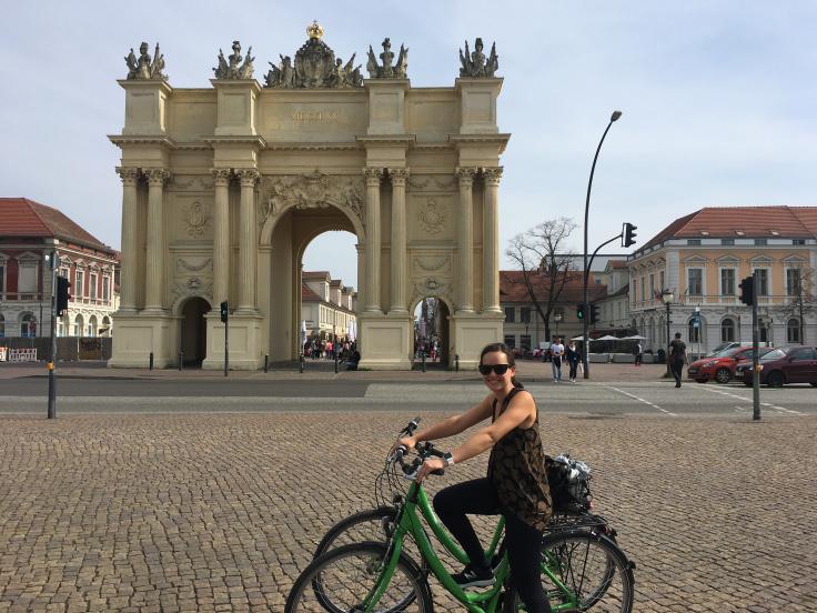 potsdam-brandunburg-gate1.jpg