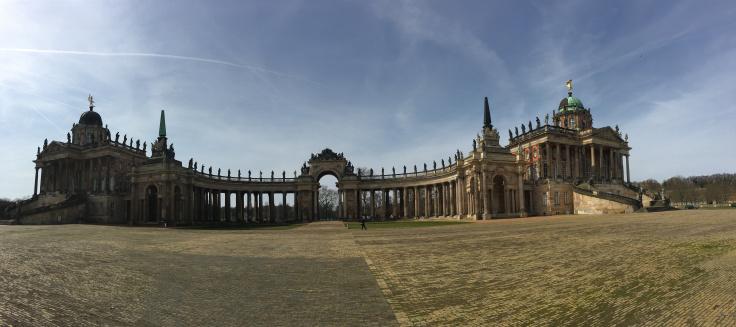 potsdam-new-palace.jpg