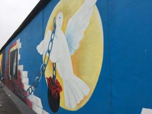 east-side-gallery-berlin-wall-peace-dove.jpg