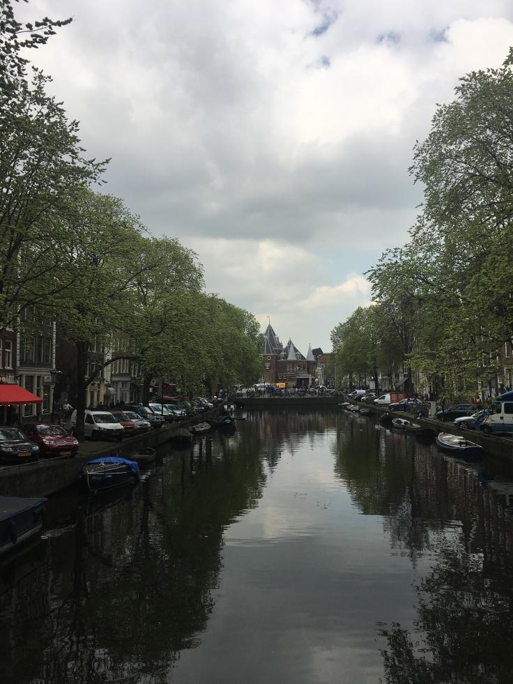 canal-4.jpg