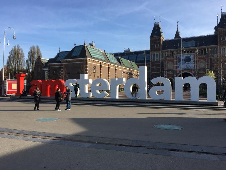 i-amsterdam-2.jpg