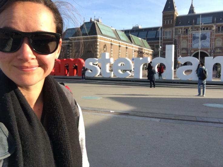 i-amsterdam-sign-tash.jpg