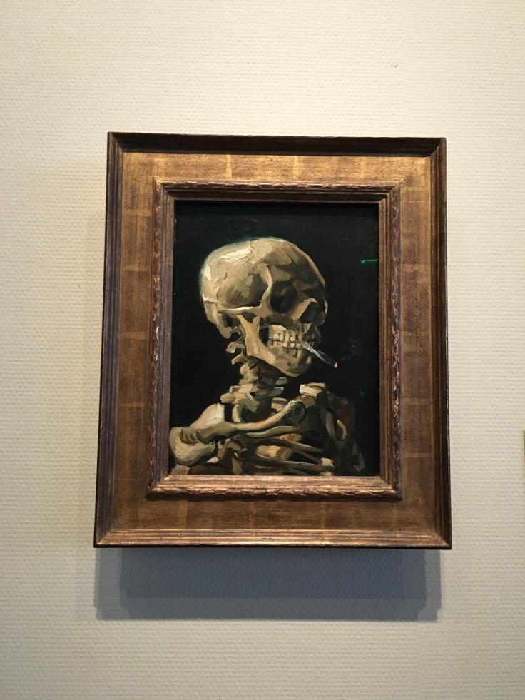 van-gogh-museum-skeleton.jpg