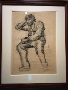 van-gogh-museum-peaseant-man.jpg