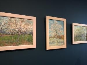 van-gogh-museum-3-orchards.jpg