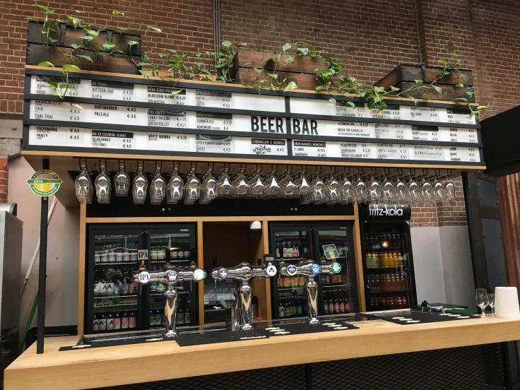 foodhallen-beer-bar.jpg