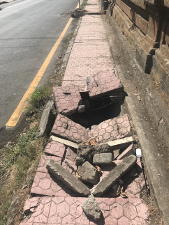 broken-pavement-1.jpg