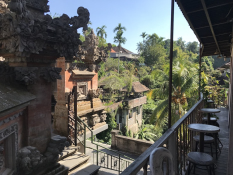 hidden-parts-of-ubud-town.jpg