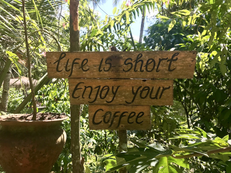 life-is-short-enjoy-coffee.jpg
