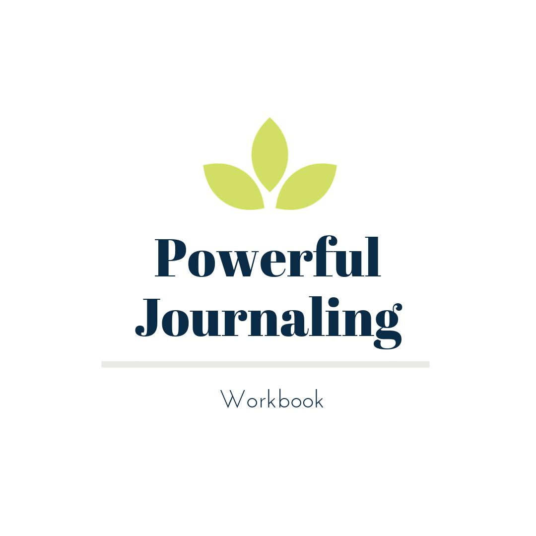 Powerful Journaling.png