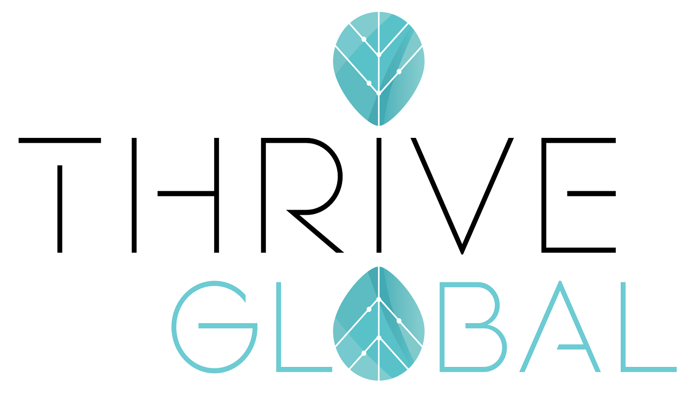 thrive-global-launches-its-editorial-campaign-believe.png