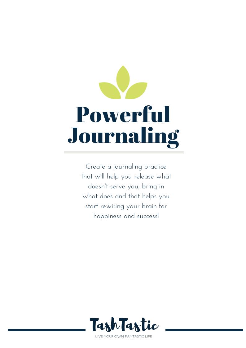 2.0 Powerful Journaling.png