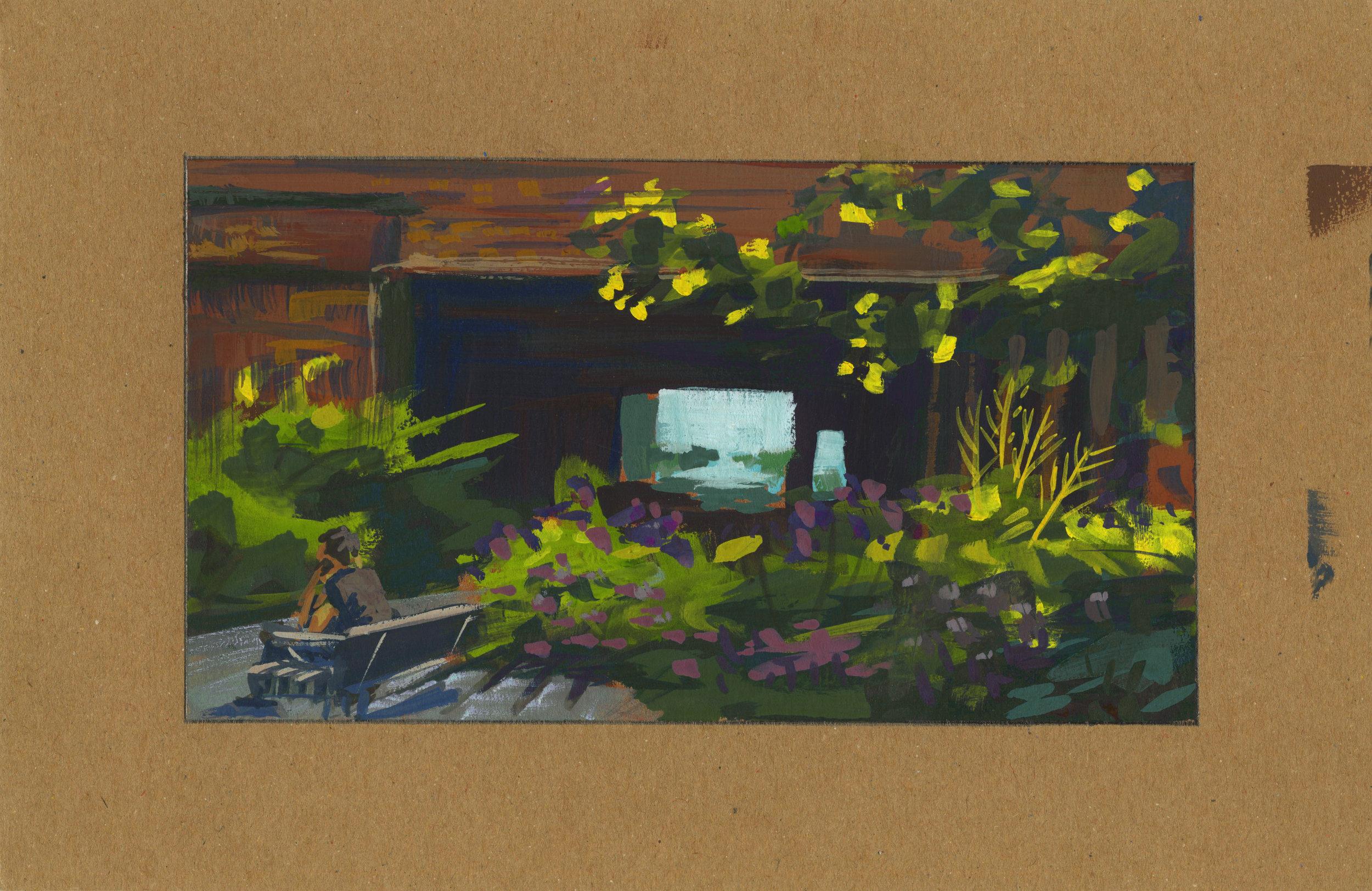Landscapes 4.jpg