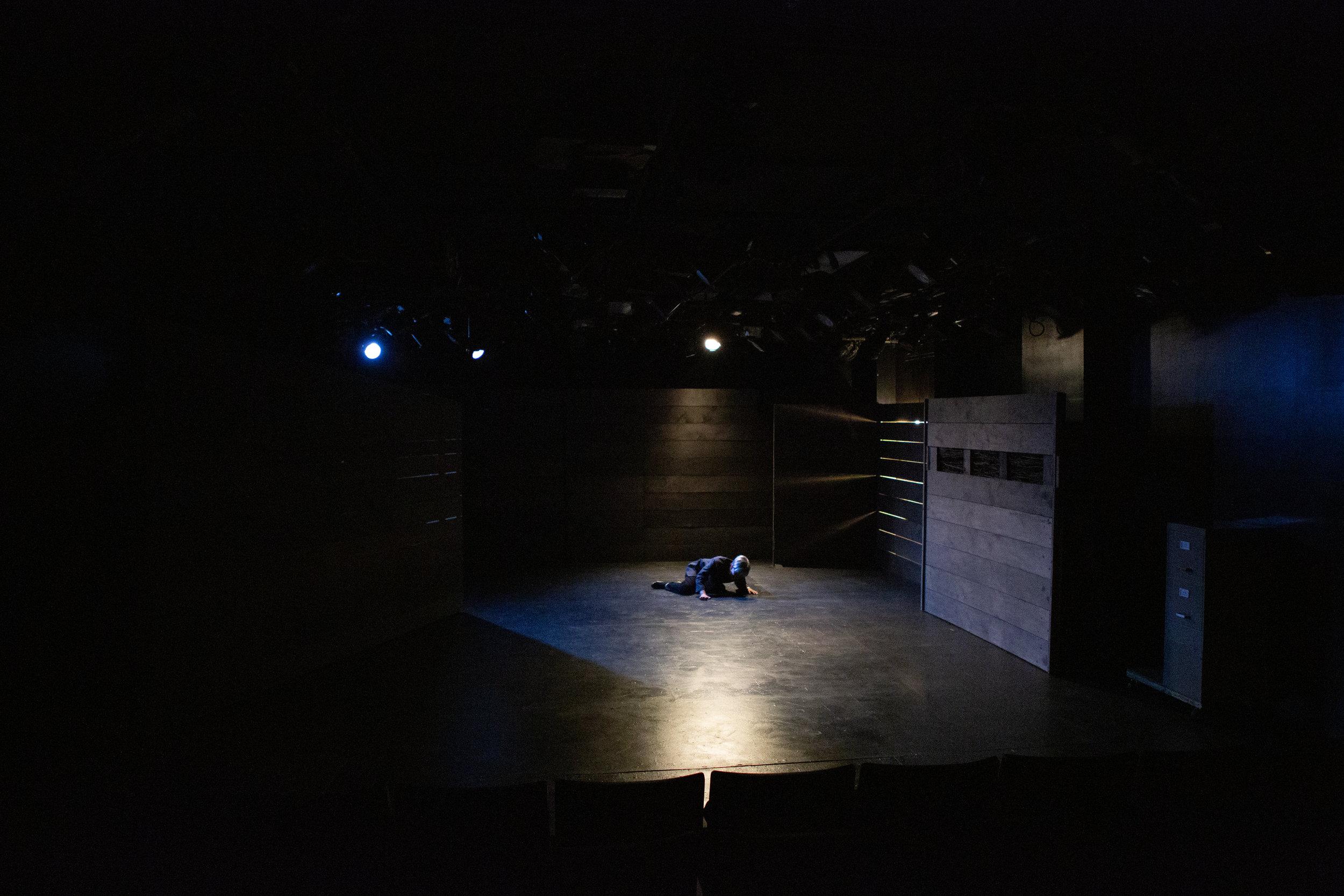 THE NATALYA PROJECT, 01-2018, photo by Ella Bromblin (325).jpg