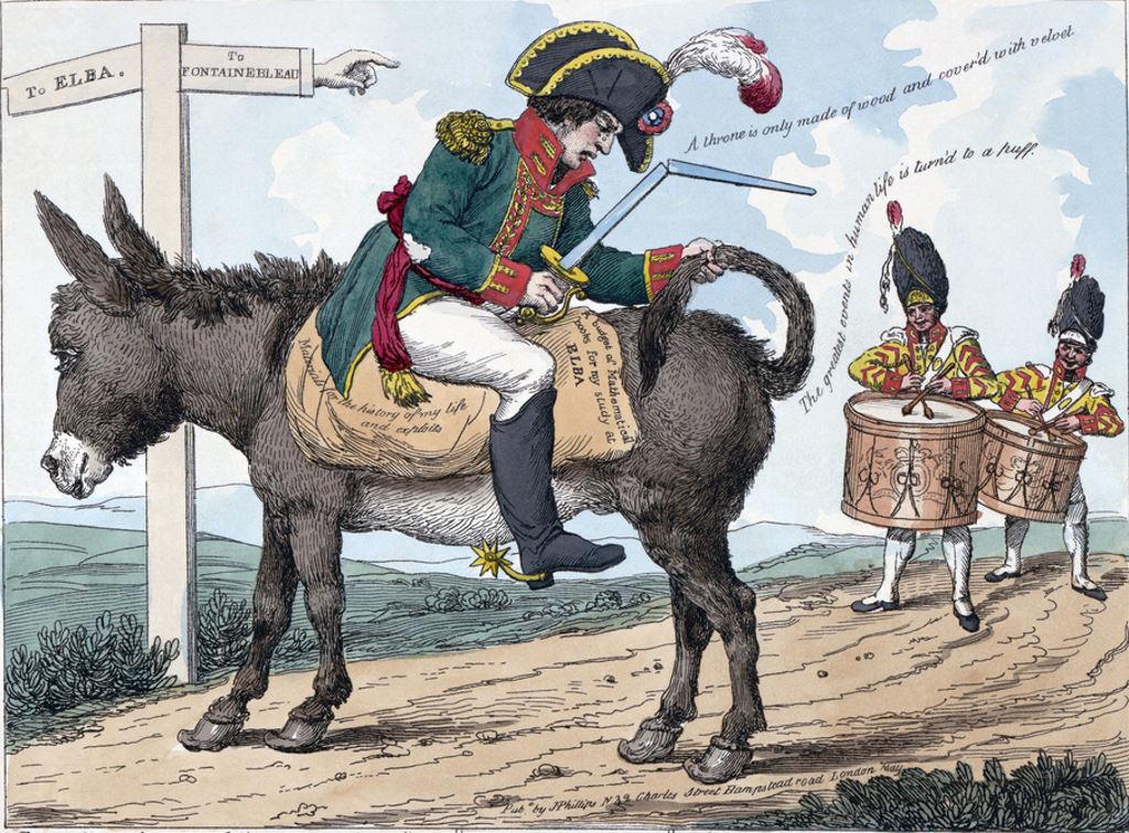 napoleon-peliculas copy.jpg