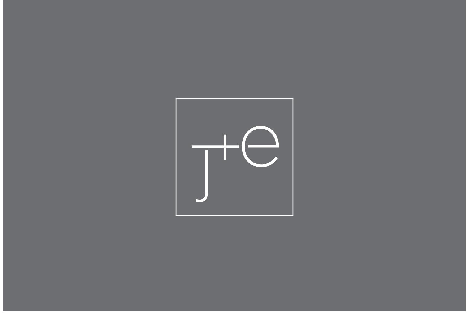 JaxEmma-01.jpg
