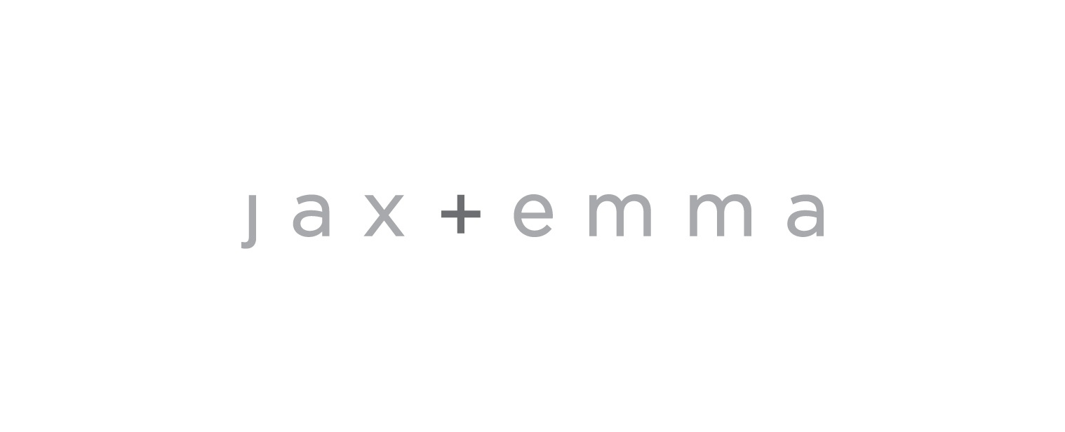 JaxEmma-03.jpg