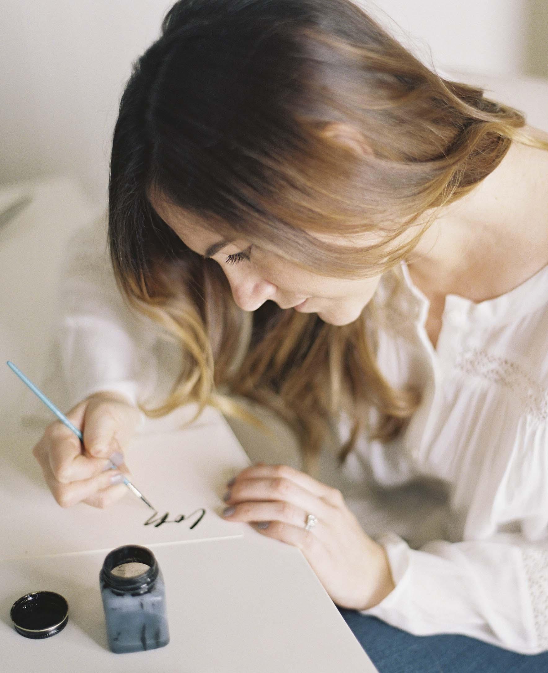 CalligraphySBCo.jpg