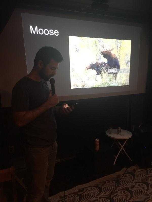 moose+fale.jpg