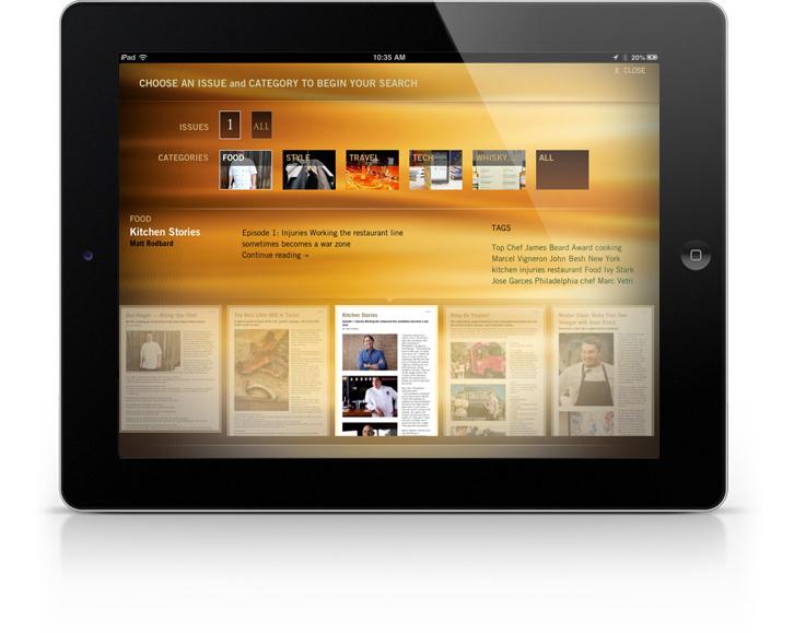 3-browse.jpg