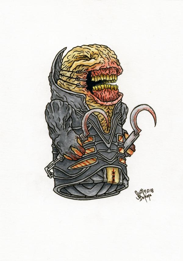 Hellraiser-Chatterer_horrorHandPuppet.jpg