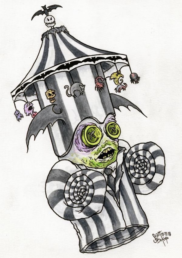 Beetlejuice_horrorHandPuppet.jpg