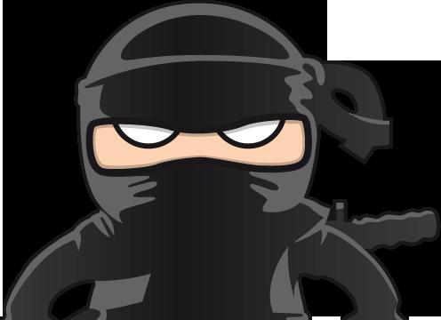 ninja_PNG6.png