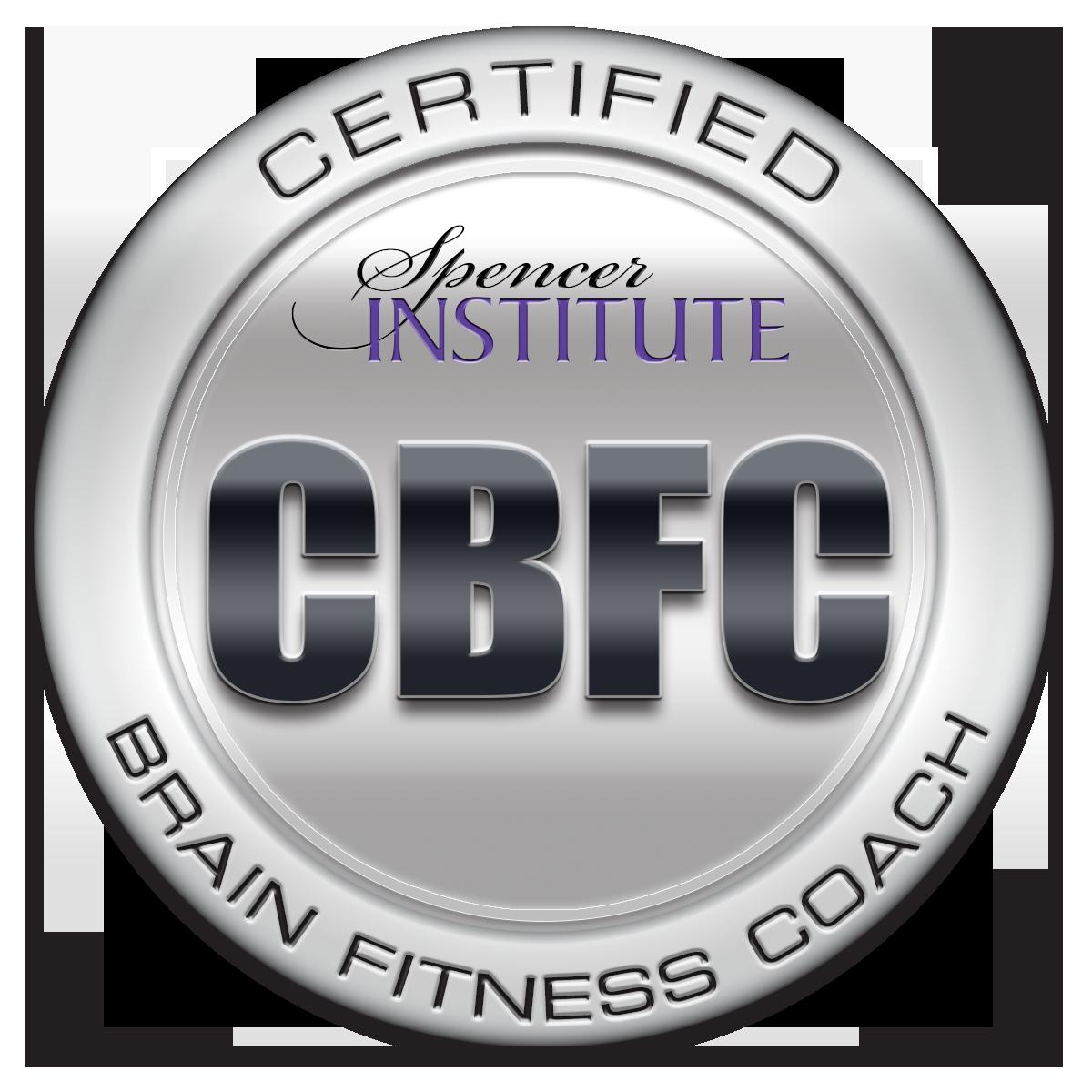 CBFC-SI-CertifiedBrainFitness-1200.png