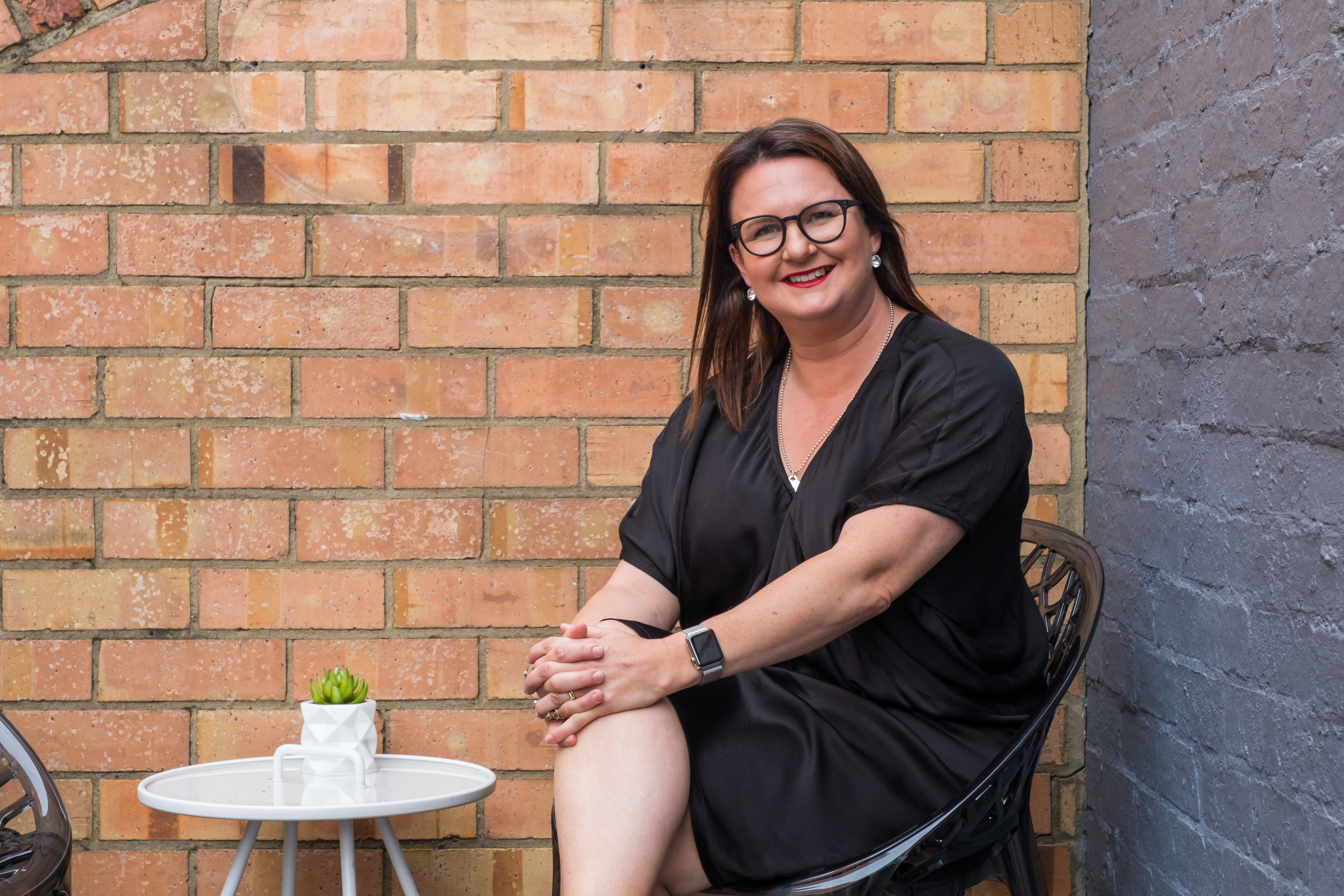 Kingthing Marketing - Rebecca King