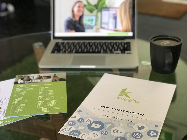 Kingthing+Marketing+-+SEO+Services.jpg