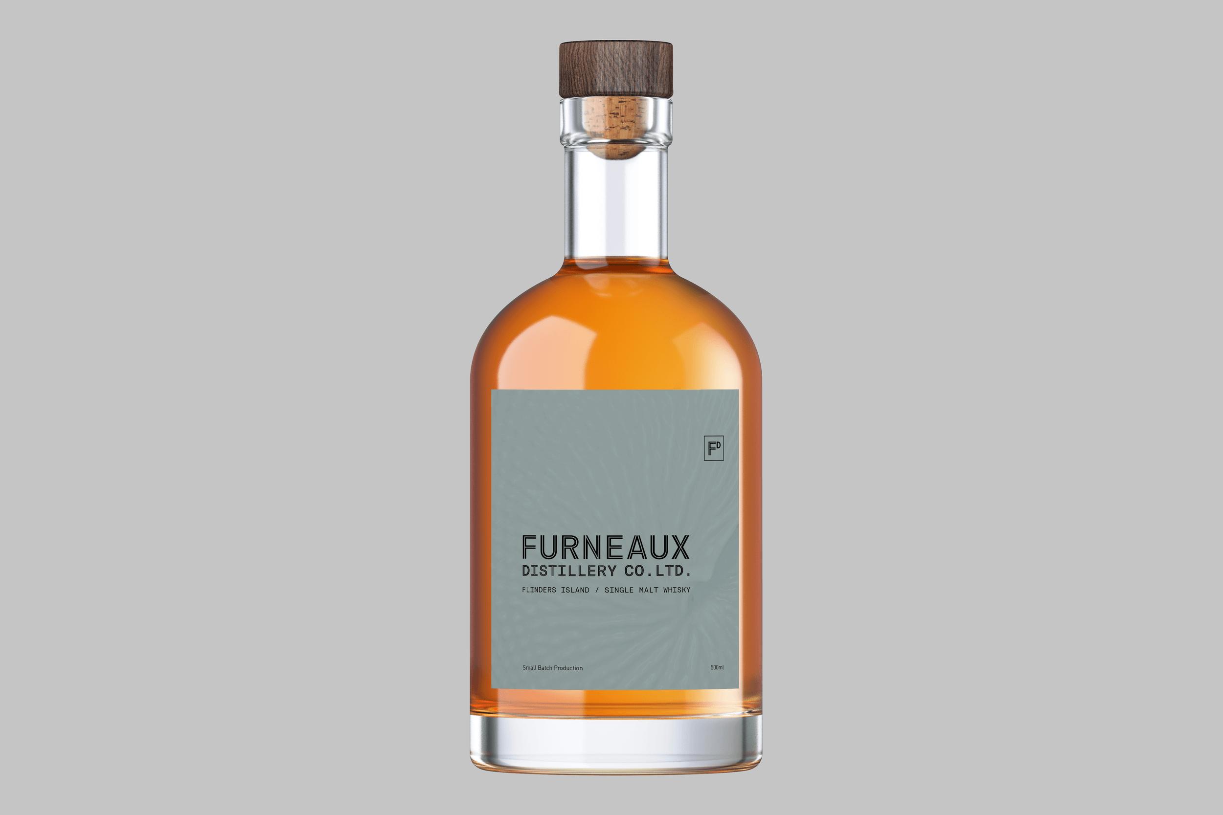 Furneaux+Distillery+Label+Mockup-1.png