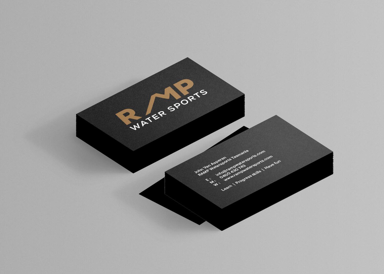 RAMP_BusinessCard_Option02.jpg