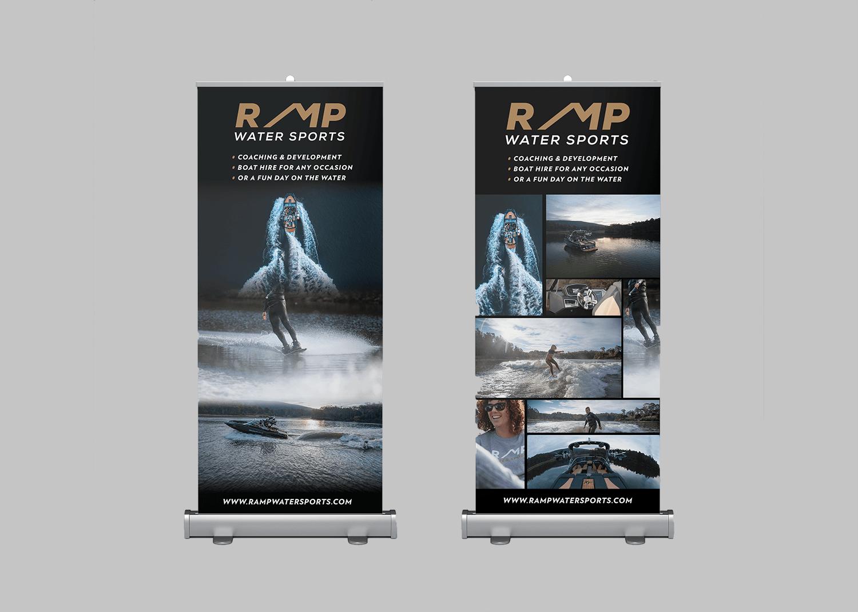 RAMP_Option+02_Mockup.png