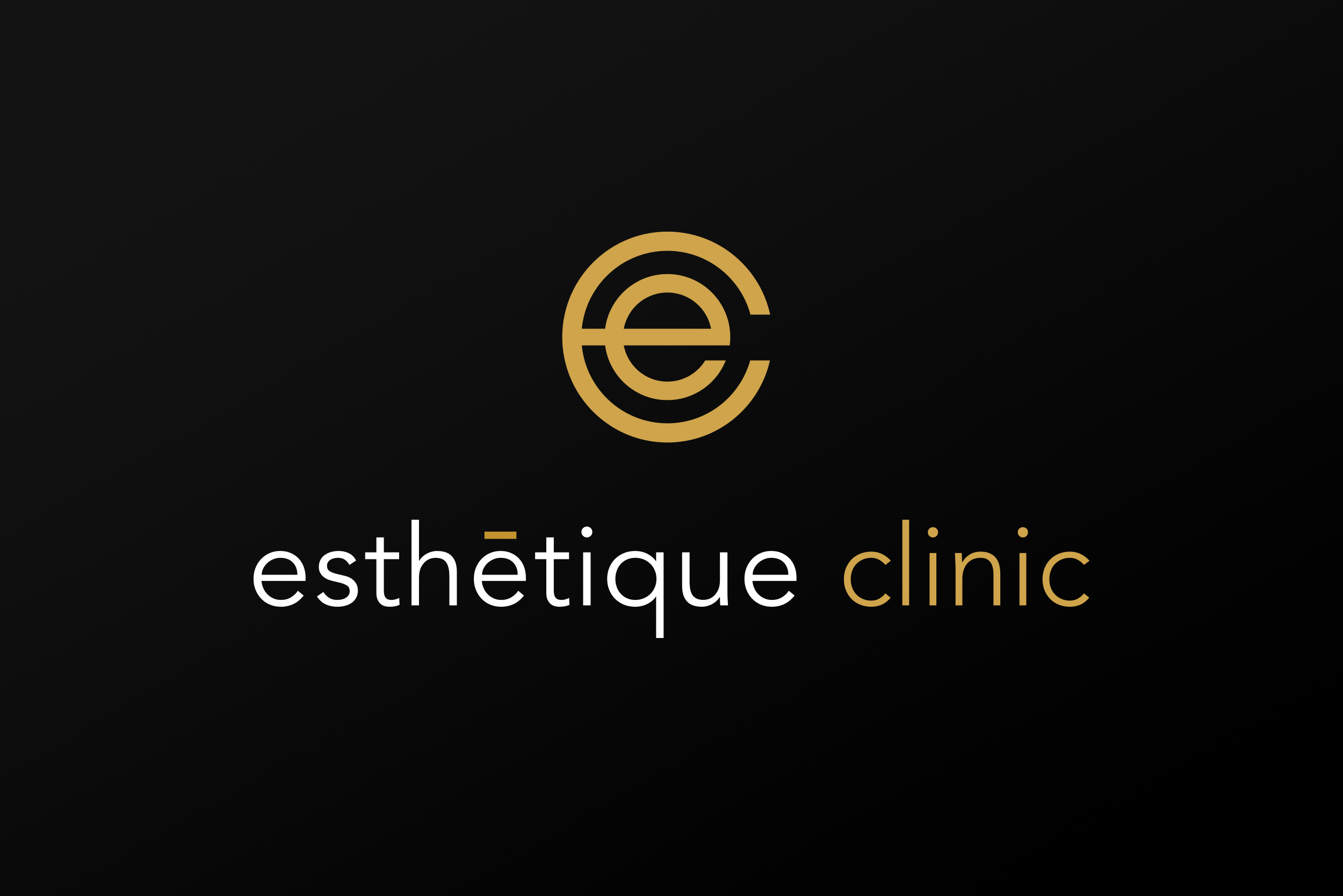 esthetique clinic logo REV.jpg