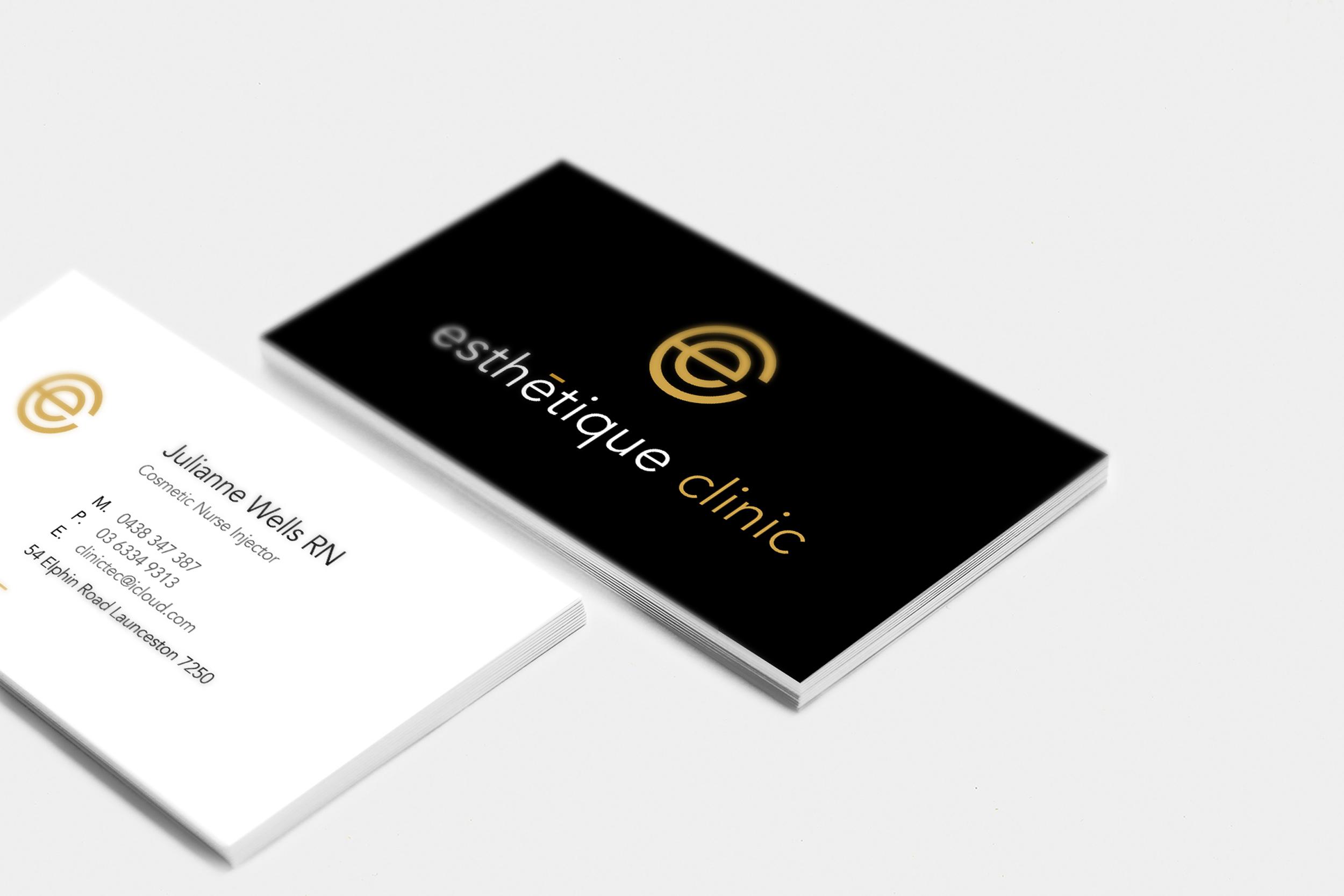 esthetique clinic logo BC.jpg