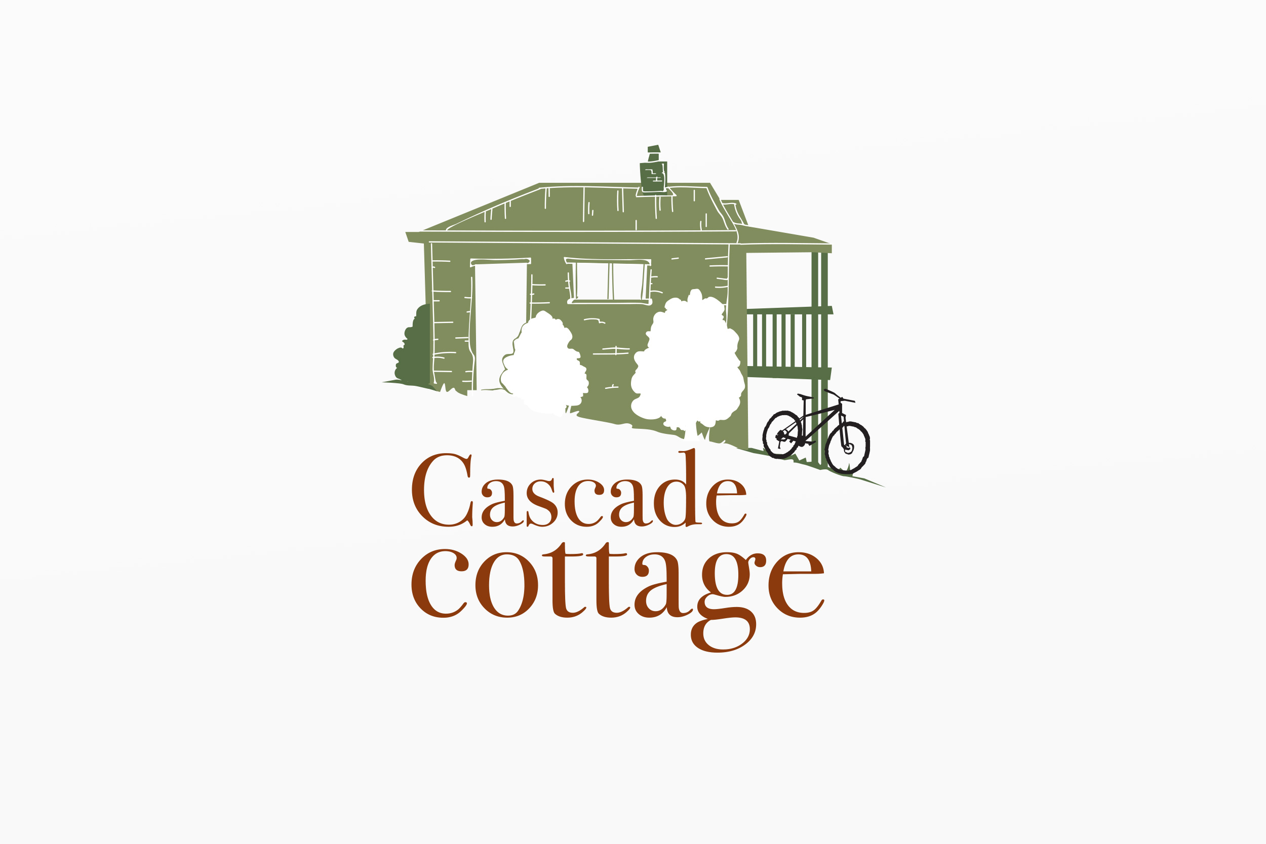 cascade-Cottage-logo-colour.jpg